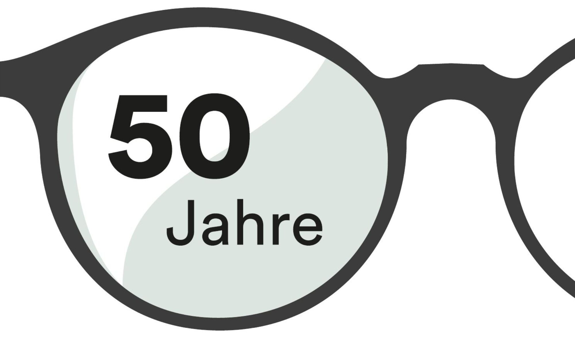 Iseli Optik AG